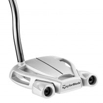 TaylorMade Spider Interactive Putter - TaylorMade Golf