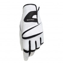 TaylorMade Stratus Sport Golf Glove - TaylorMade Golf