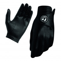 TaylorMade Tour Preferred Vivid Glove Vivid Black