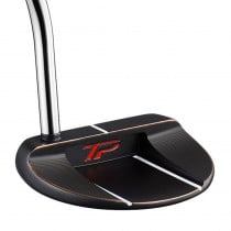 TaylorMade TP Black Copper Collection Ardmore 1 Putter - TaylorMade Golf