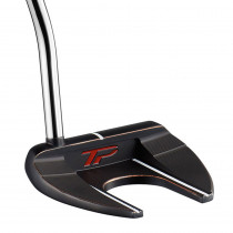 TaylorMade TP Black Copper Collection Ardmore 2 Putter - TaylorMade Golf