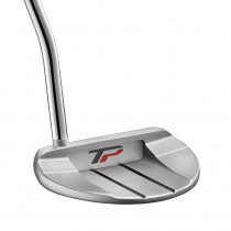 TaylorMade TP Collection Ardmore Putter w/ Lamkin Grip - TaylorMade Golf