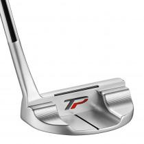 TaylorMade TP Collection Balboa Putter Lamkin Grip - TaylorMade Golf