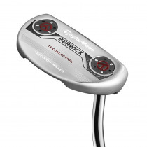 TaylorMade TP Collection Berwick Putter w/ Super Stroke Grip - TaylorMade Golf
