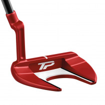 TaylorMade TP Red-White Ardmore 2 Putter - TaylorMade Golf
