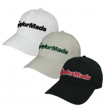 TaylorMade Tradition Hat - TaylorMade Golf