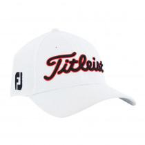 Titleist Cubic Mesh Golf Cap