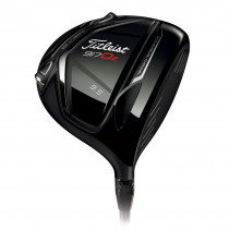 Titleist 917D2 Driver - Titleist Golf