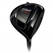 Titleist 917D3 Driver - Titleist Golf