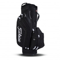 Titleist Light Weight Cart Bag - Titleist Golf