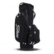 Titleist Light Weight Cart Bag - Titleist Golf