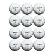 Titleist Pro V1 Loose Golf Balls PRACTICE