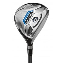 TaylorMade SLDR Fairway - TaylorMade Golf
