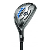 TaylorMade SLDR Rescue - TaylorMade Golf