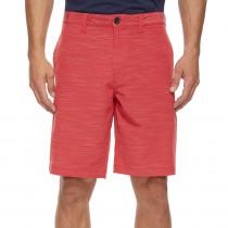 Travis Mathew A-Rail Shorts