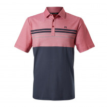 Travis Mathew Boomer Polo