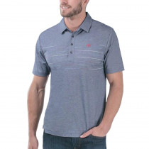 Travis Mathew Good Good Polo