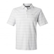 Travis Mathew Kewl Polo