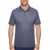 Travis Mathew Mag Bay Polo