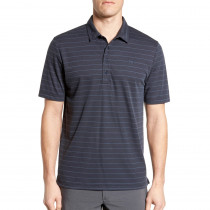 Travis Mathew Marini Polo