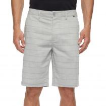 Travis Mathew Maro Shorts