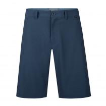 Travis Mathew Pancho Shorts