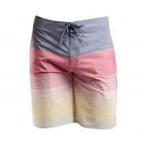 Travis Mathew Seegrid Shorts