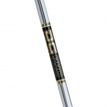 True Temper Dynamic Gold DG Pro 3-PW .355 Tip Steel Iron Shafts