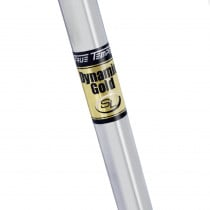 True Temper Dynamic Gold SL Steel Iron Shaft - Hurricane Golf