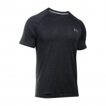 Under Armour UA Tech Men's Short Sleeve Shirt