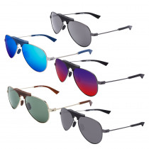 Under Armour UA Getaway Sunglasses - Under Armour Golf