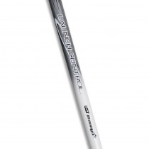 UST TSPX Launch Control 65 Graphite Wood Shaft