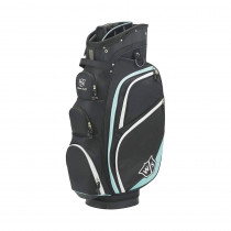 Women's Wilson Staff Cart Plus Bag - Wilson Staff Golf