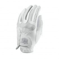 Women's Wilson Staff Grip Soft Glove - Wilson Staff Golf