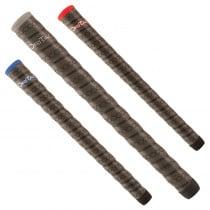 Winn Dri-Tac Wrap WinnDry Grips - Winn