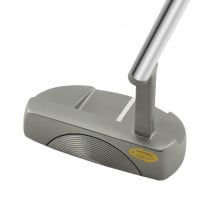YES! C-Groove Penny Putter - CUSTOM BUILT BY HURRICANE GOLF - YES! Golf