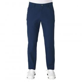 Adidas Men's Golf Adicross Beyond 18 Slim 5-Pocket Pants