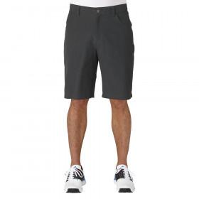 Adidas Men's Golf Adicross Five-Pocket Short