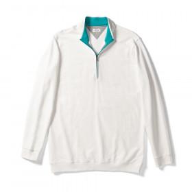 Adidas Adipure French Terry Sweatshirt