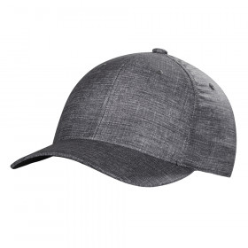 Adidas ClimaCool Chino Print Fitted Hat - Crestable