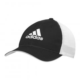 Adidas ClimaCool Flex Fit Hat
