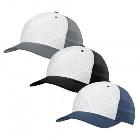 Adidas Climacool Printed Snapback Hat
