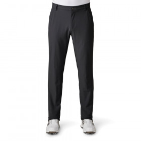 Adidas Climacool Ultimate 365 Airflow Pant