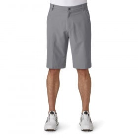 Adidas Climacool Ultimate 365 Airflow Short