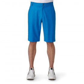 Adidas ClimaCool Ultimate 365 Airflow Textured Grid Short