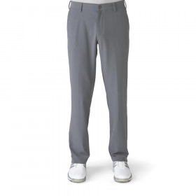 Adidas Climacool Ultimate Airflow Pant