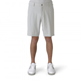 Adidas Climacool Ultimate Airflow Short