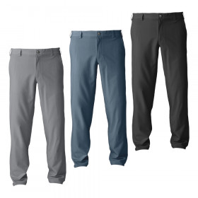 Adidas Climalite Relaxed Fit Pant