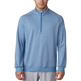 Adidas Club 1/2 Zip Pullover