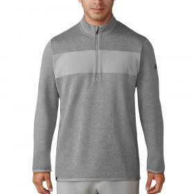 Adidas Club Performance 1/4 Zip